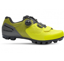 Specialized Expert XC MTB Shoes