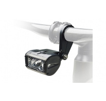 Specialized Flux™ Expert Headlight