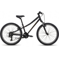 Specialized Hotrock 24 2018