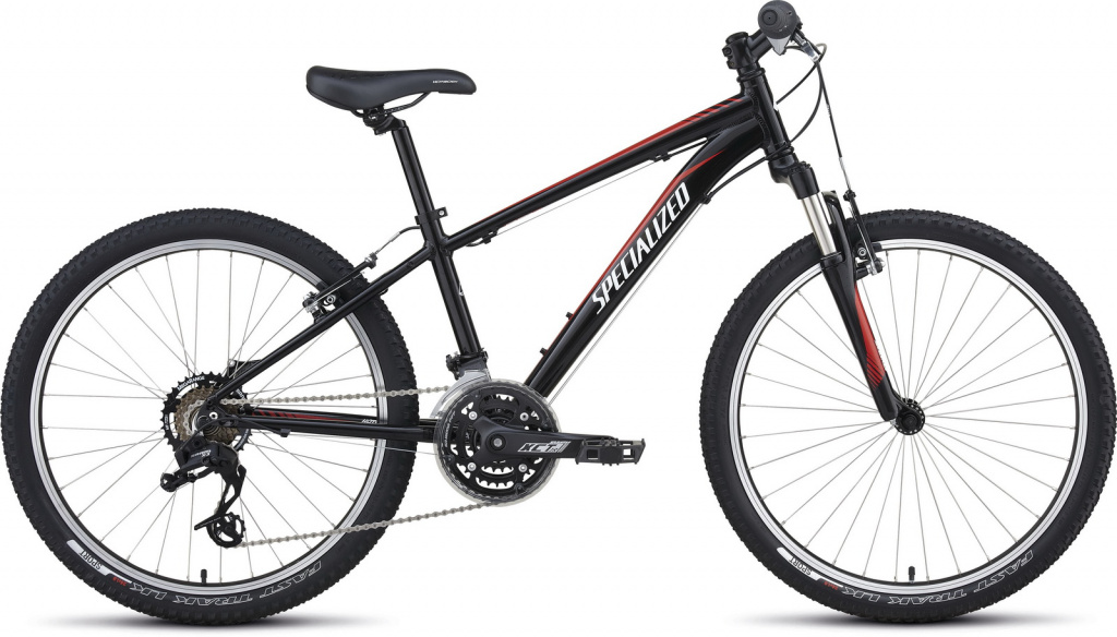 Specialized HOTROCK 24 XC BOYS