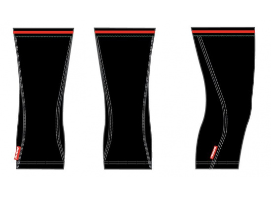 Specialized Knee Warmers návleky na kolena