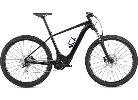 Specialized Levo HT 29