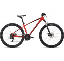 Specialized Pitch 27,5 2019