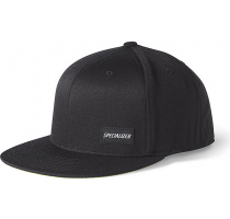 Specialized Podium Premium Fit kšiltovka