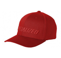 Specialized Podium Traditional Fit kšiltovka