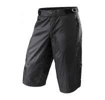 RED Deflect™ H2O Comp Mountain Shorts