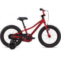 Specialized Riprock Coaster 16