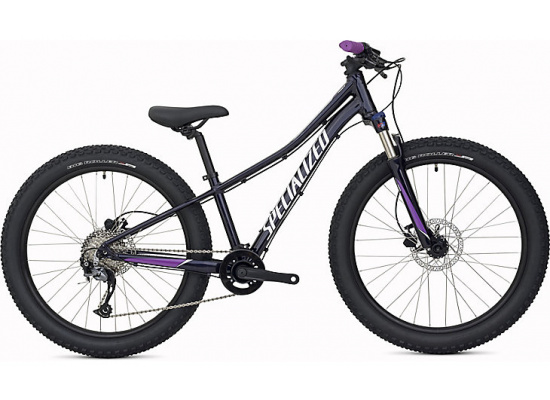 Specialized Riprock Comp 24 INT