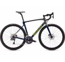 Specialized Roubaix Expert 2020