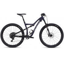 Rumor Elite 650B