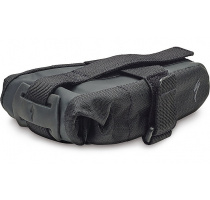 Specialized Seat Pack - Medium