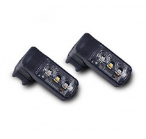 Stix Switch 2-Pack