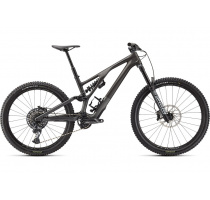Specialized Stumpjumper EVO LTD 2021