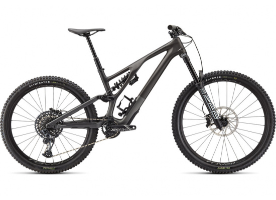 Specialized Stumpjumper EVO LTD