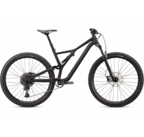 Specialized Stumpjumper ST Alloy 29 2020