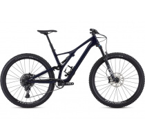 Specialized Stumpjumper ST Comp Carbon 29 – 12-Speed 2019