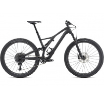 Specialized Stumpjumper ST Expert 29 2019