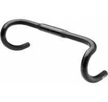 SW Carbon Deep Drop Handlebar