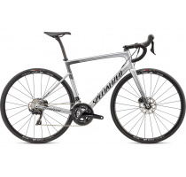 Specialized Tarmac Disc Sport 2020