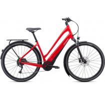 Specialized Turbo Como 3.0 700C - Low-Entry 2020