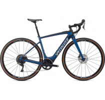 Specialized Turbo Creo SL Comp Carbon EVO 2020