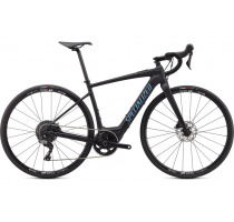 Specialized Turbo Creo SL E5 Comp 2020