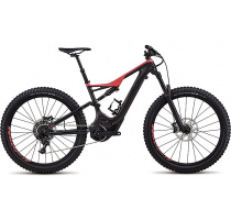 Specialized Turbo Levo FSR Comp Carbon 6Fattie/29 - NB 2018