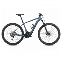 Specialized Turbo Levo Hardtail Comp 29 2020