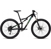 Specialized Women's Camber 27.5 2018