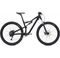 Specialized Women's Camber 650b 2017