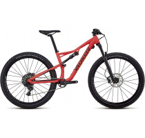 Specialized Women's Camber Comp 27.5 2018
