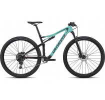 Specialized Women's Epic Comp Carbon 2018