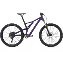 Specialized Women's Stumpjumper ST Alloy 27.5 2019