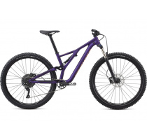 Specialized Women's Stumpjumper ST Alloy 29 2019