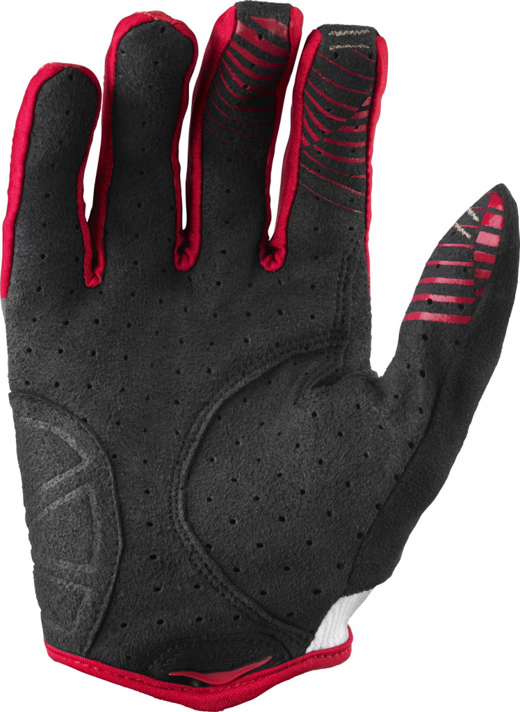 SPECIALIZED XC Lite gloves 2019 CYCLES ET SPORTS