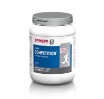 Competition Sportdrink 1000g