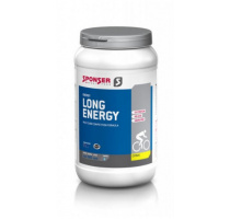 Long Energy 5% Protein 1200g