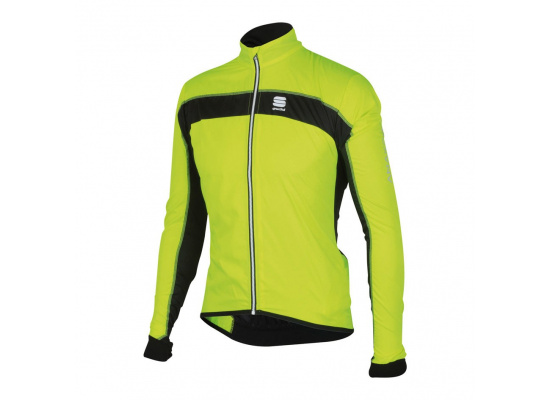Sportful Anakonda Shell bunda