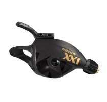 SRAM AM SL XX1 Eagle Trigger 12SP R