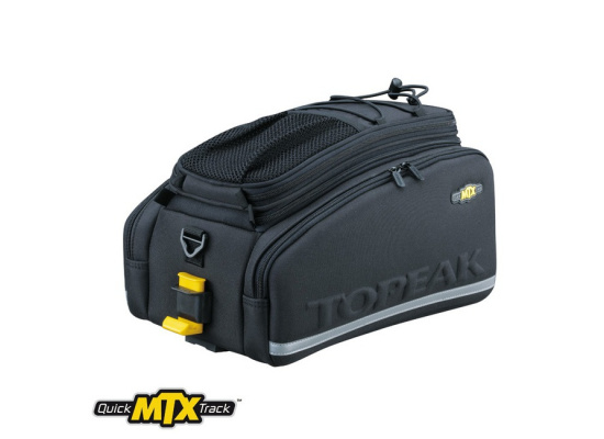 Topeak MTX TRUNK Bag DX brašna