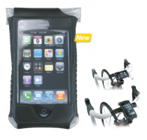 SmartPhone Dry Bag pro iPhone 4
