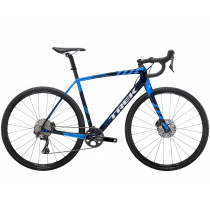 Trek Boone 6 Disc 2021