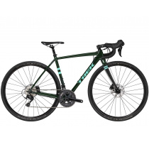 Trek Checkpoint ALR 5 Women's 2020