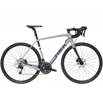 TREK Checkpoint SL 5 2020