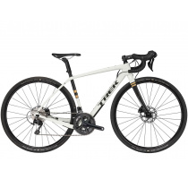 Trek Checkpoint SL 5 Women's 2020