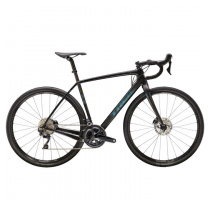 Trek Checkpoint SL 6 2020