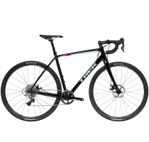 Trek Crockett 5 Disc 2018