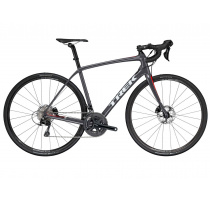 Trek Domane SL 5 Disc 2018