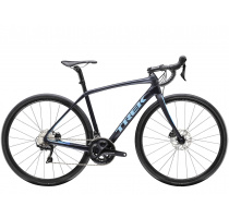 Trek Domane SL 5 Disc Women's 2019