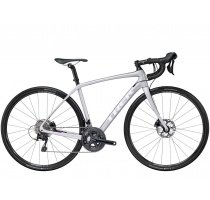 Trek Domane SL 5 Disc Women's 2018